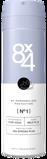 Afbeelding van8x4 Deodorant Spray No 1 Pure Aqua 150 ml