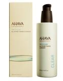 Afbeelding vanAhava All In One Toning Cleanser 250Ml Droge huid