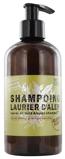 Afbeelding vanAleppo Soap Co Laurier Shampoo 300ML