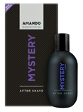 Image of Amando Mystery Aftershave (100ml)