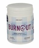 Afbeelding vanAmiset Burnout Tabletten 100TB
