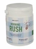 Afbeelding vanAmiset Morning Rush Tabletten 200TB