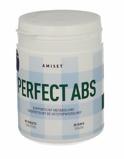 Afbeelding vanAmiset Perfect abs 4 in 1 (60 tabletten)