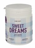 Afbeelding vanAmiset Sweet Dreams Tabletten 200TB