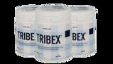 Afbeelding vanAmiset Tribex 500mg Tabletten Voordeelverpakking