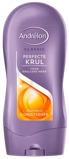 Afbeelding vanAndrelon Perfecte Krul Conditioner 300 ml