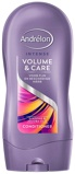 Afbeelding vanAndrelon Conditioner Volume & Care, 300 ml