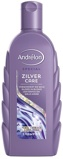 Afbeelding vanAndrelon Shampoo Zilver Care, 300 ml