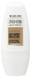 Afbeelding vanLENOR Axe Deodorant Roll on Anti marks 50ml