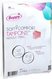 Afbeelding vanBeppy Soft + Comfort DRY Tampons 30 stuks