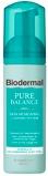 Afbeelding vanBiodermal Cleansing Mousse Pure Balance Skin Renewing 150 ml
