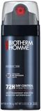Afbeelding vanBiotherm Homme Day Control Spray 72H 150 Ml Gevoelige huid