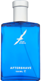 Afbeelding vanBlue Stratos Aftershave Spray 100 ml