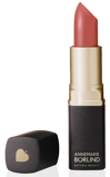 Afbeelding vanAnnemarie Borlind Lipstick ultimativ matt 85 nude 4.4 Gram