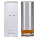 Afbeelding vanCalvin Klein Contradiction For Women Eau de Parfum 100 ml