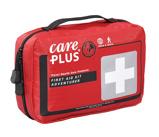 Afbeelding vanCare Plus First Aid Kit Adventure, 1 stuks