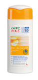 Afbeelding vanCare Plus Sun Protection Outdoor & Sea SPF 50, 100 ml white