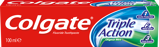 Afbeelding vanColgate Triple Action Tandpasta 100ML