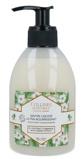 Afbeelding vanCollines de Provence Liquid Soap Ultra Nourishing 300ML