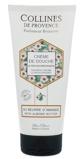 Afbeelding vanCollines de Provence Shower Cream Ultra Nourishing 200ML