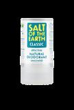 Afbeelding vanSalt Ofthe Earth Natuurlijke Deodorant Classic Stick, 90 gram