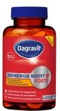 Afbeelding vanDagravit Energie Boost Forte Kauwtabletten 40TB