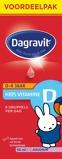 Afbeelding vanDagravit Kids Vitamine D Aquosum Voordeelpak 50ML