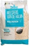 Afbeelding vanDe Halm Quinoavlokken (500 gram)