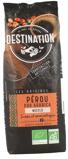Afbeelding vanDestination Koffie Peru gemalen (250 gram)