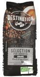 Afbeelding vanDestination Koffie selection arabica bonen (1 kilogram)