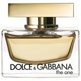 Afbeelding vanDolce & Gabbana The One 30 ml eau de parfum spray