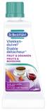 Afbeelding vanDr. Beckmann Vlekkenduivel Fruit & Dranken 50 ml