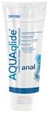 Afbeelding vanAQUAglide Anal 100 ml Anaal Glijmiddelen
