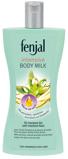 Afbeelding vanFenjal Bodymilk intensive care 200ml