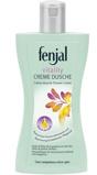 Afbeelding vanFenjal Shower Creme Vitality (200ml)