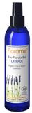 Afbeelding vanFlorame Organic Floral Water Lavendel 200ML