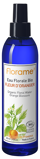 Afbeelding vanFlorame Organic Floral Water Orange Blossom 200ML