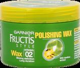 Afbeelding vanGarnier Fructis Style Polishing Wax (75ml)
