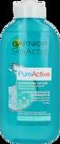 Afbeelding vanGarnier Skinactive Skin Naturals Pure Active zuiverende lotion