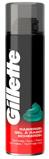 Afbeelding vanGillette Scheergel Normale Huid (200ml)