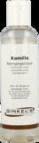 Afbeelding vanGinkel's Kamille Reinigingslotion (200ml)