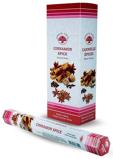 Afbeelding vanGreen Tree Wierook Cinnamon Spice, 20 stuks