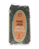 Afbeelding vanGreenage Franse linzen (500 gram)