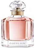 Afbeelding van10% code LIEFDE10 Guerlain Mon Eau De Parfum 50 ml