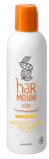 Afbeelding vanHarmonie Hairconditioning Treatment Calendula, 200 ml