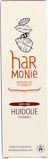 Afbeelding vanHarmonie Huidolie Vitamine E (150ml)