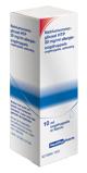 Afbeelding vanHealthypharm Allergie Oogdruppels Natriumcromoglicaat HTP 20 mg/ml 10 ml
