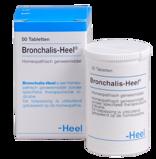 Afbeelding vanheel Bronchalis (50 tabletten)