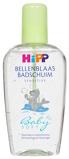 Afbeelding vanHipp Bellenblaas Badschuim Baby Soft Sensitive 200 ml