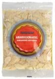 Afbeelding vanAmandelschaafsel Biologisch 50 gram